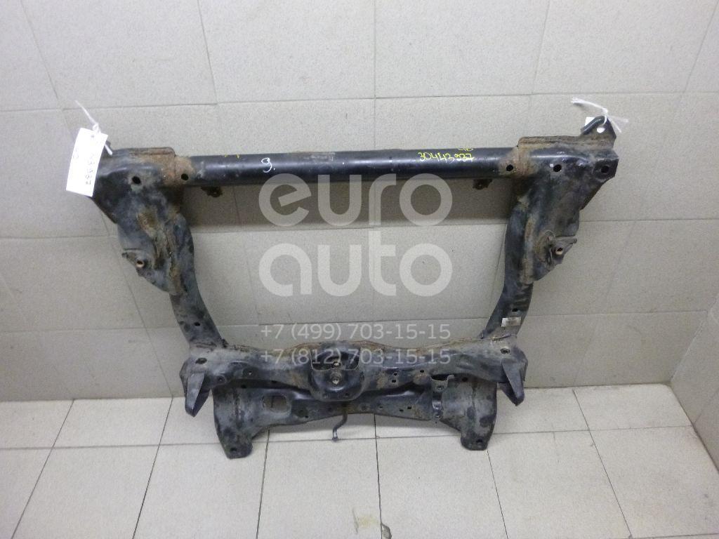 Купить Балка подмоторная Honda Civic 4D 2006-2012; (50200SNCA01)