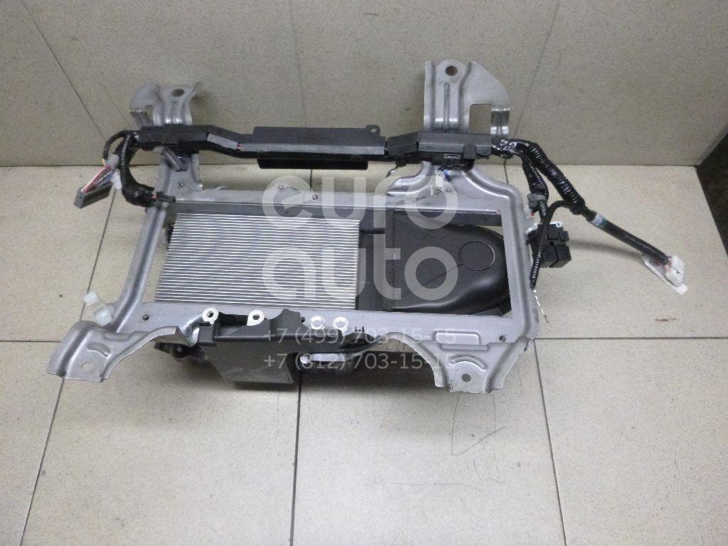 Купить Блок электронный Honda Civic 4D 2006-2012; (1B100RMXE05)