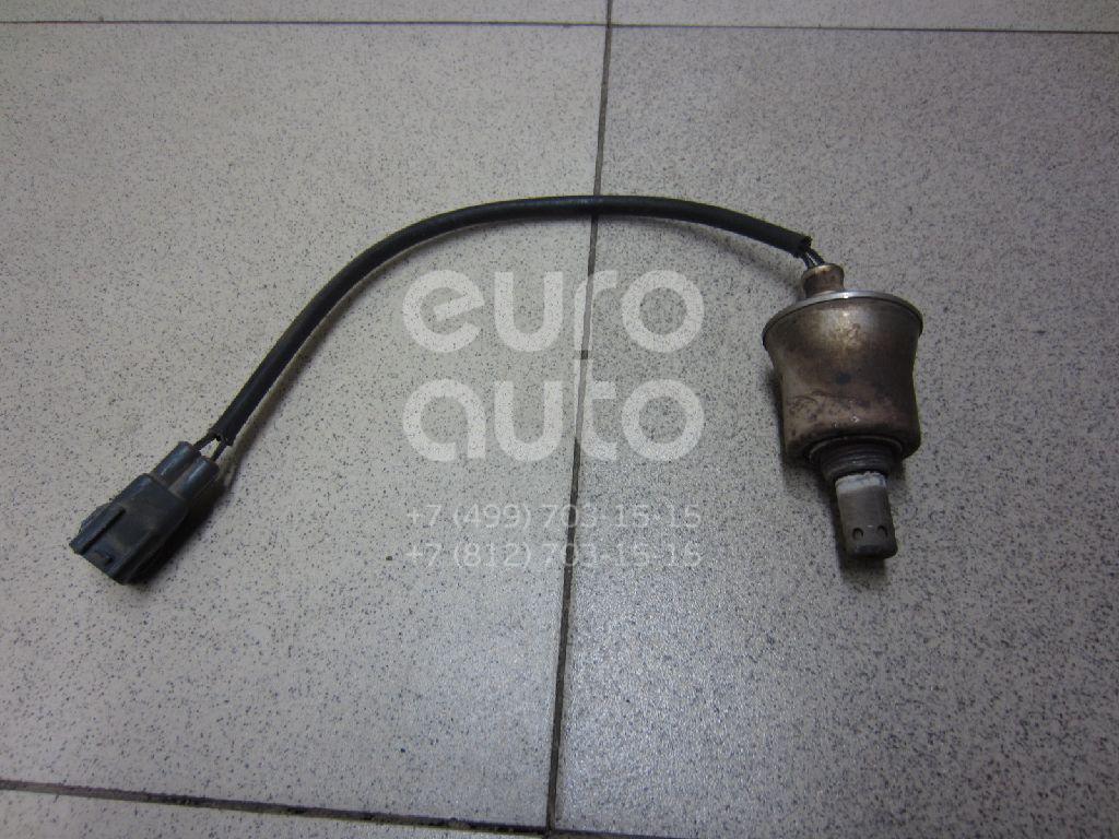 Купить Датчик кислородный/Lambdasonde Toyota Corolla E15 2006-2013; (8946502310)