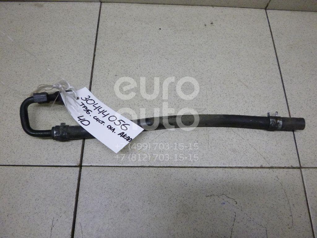 Купить Трубка системы охлаждения АКПП Honda Civic 4D 2006-2012; (25910RPS000)