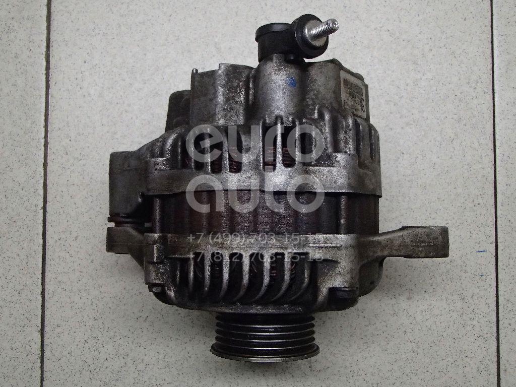 Купить Генератор Suzuki SX4 2006-2013; (3140080J10)