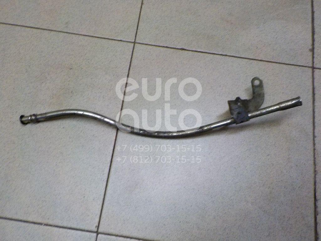 Купить Направляющая щупа Nissan Qashqai (J11) 2014-; (111504BB0A)