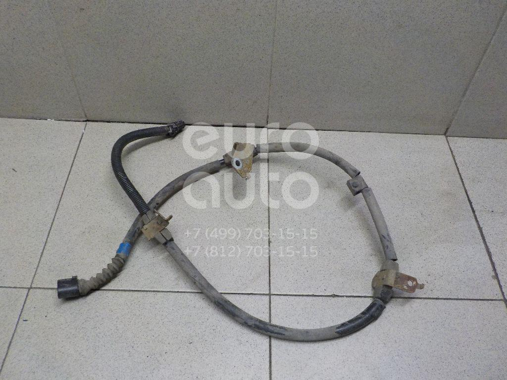 Купить Провод Nissan Qashqai (J11) 2014-; (442514BA1A)