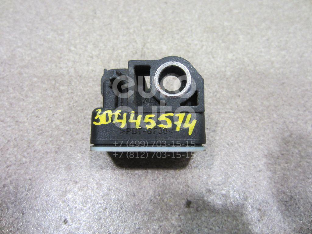 Купить Датчик ускорения VW Touareg 2010-; (7P0907508A)