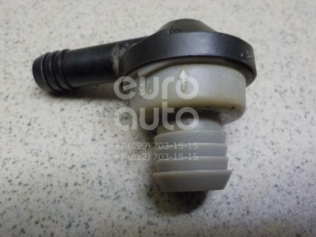 Купить Клапан вакуумный Nissan Qashqai (J11) 2014-; (474784CU0A)