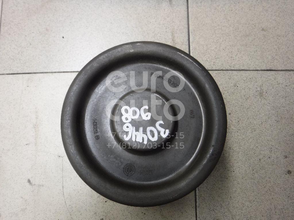 Купить Генератор Land Rover Range Rover III (LM) 2002-2012; (01220AA1J0)