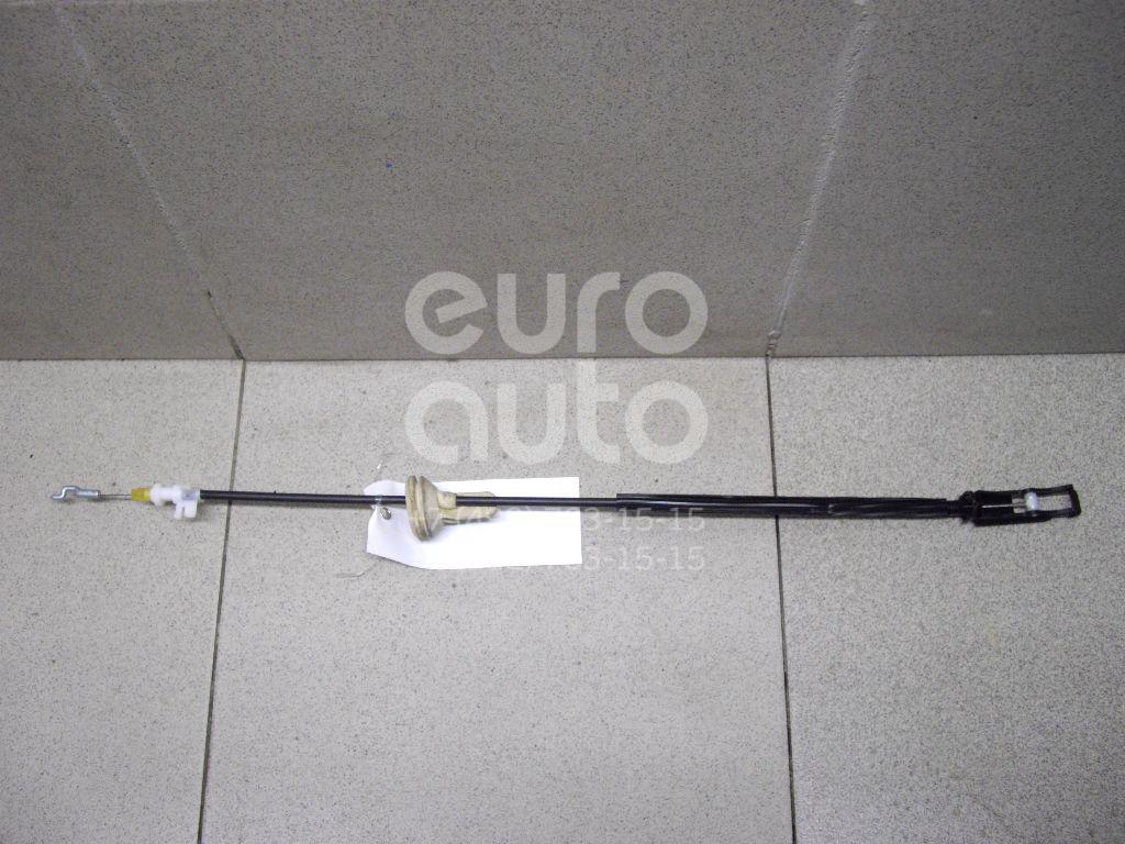 Купить Трос открывания передней двери VW Jetta 2011-; (5C6837085)
