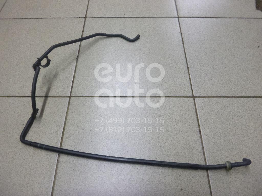 Купить Шланг вакуумного усилителя тормоза VW Amarok 2010-; (2H0133241C)