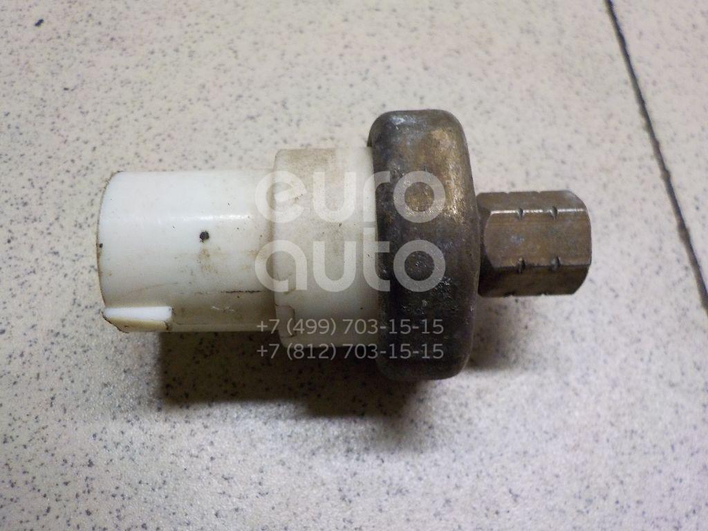 Купить Клапан кондиционера Ford Mondeo II 1996-2000; (3856038)