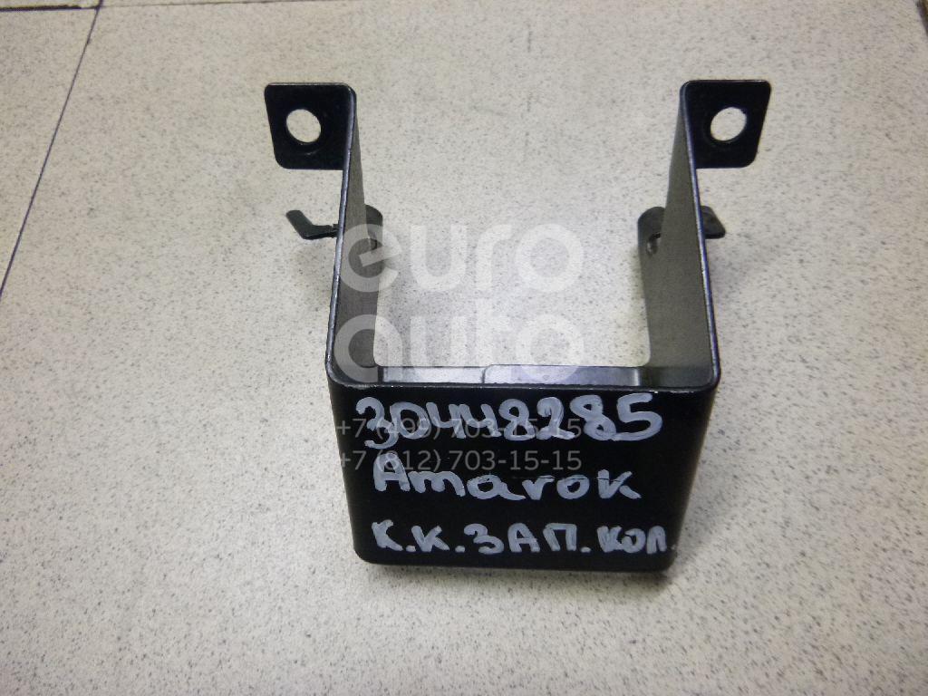 Купить Кронштейн крепления запасного колеса VW Amarok 2010-; (2H5813581)