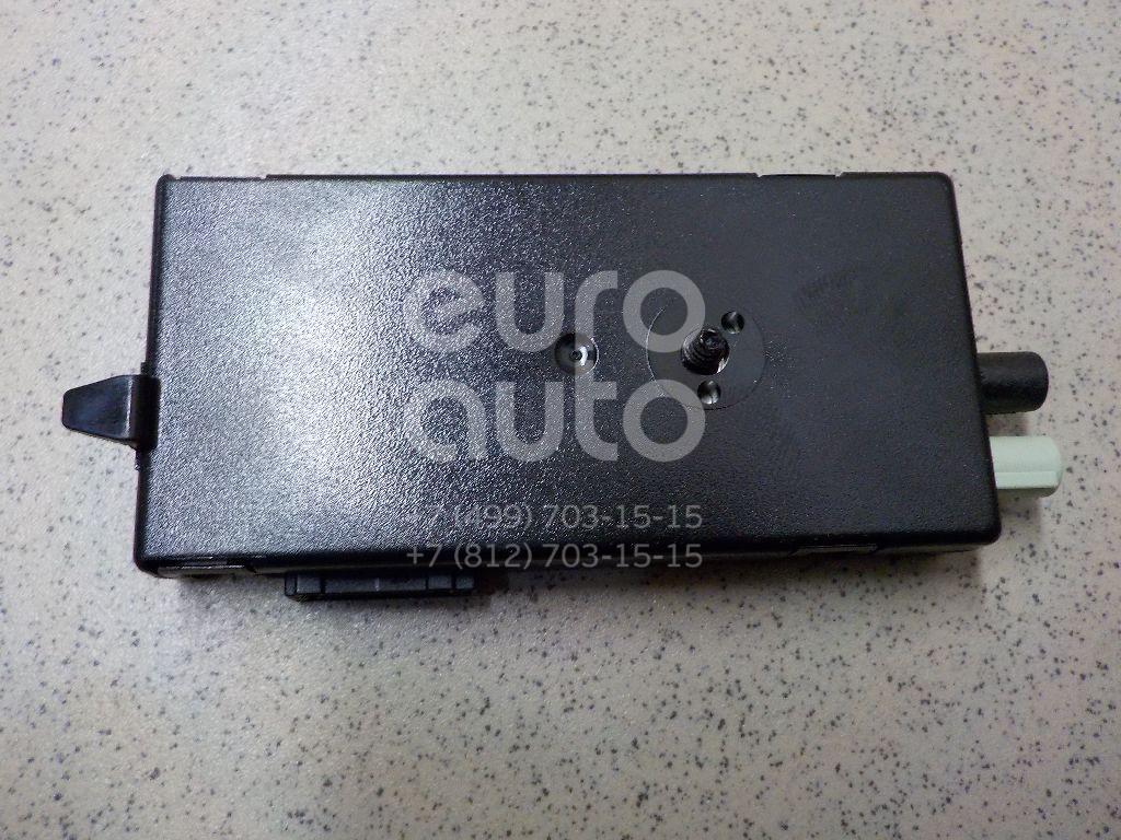 Купить Антенна BMW 3-серия F30/F31 2011-; (65209231178)
