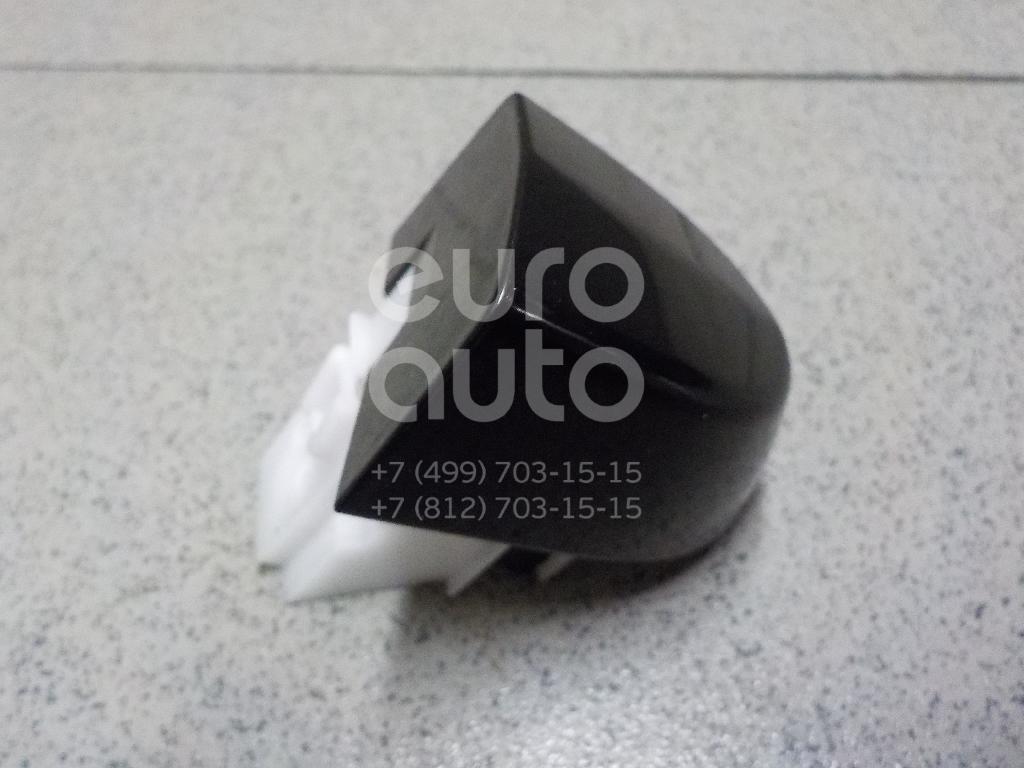 Купить Накладка ручки наружной BMW 3-серия F30/F31 2011-; (51217162431)
