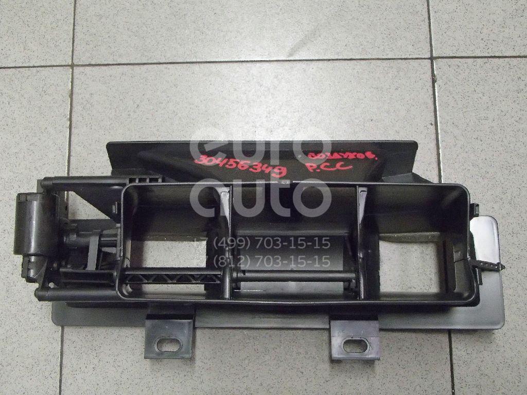 Купить Воздуховод VW Passat CC 2008-; (3C1819241J)