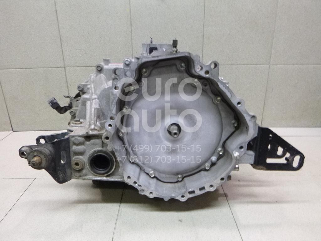 Купить АКПП (автоматическая коробка переключения передач) Toyota Prius 2009-2015; (3090047060)