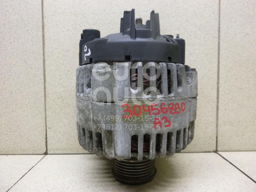 Купить Генератор Audi A3 [8P1] 2003-2013; (06F903023HX)