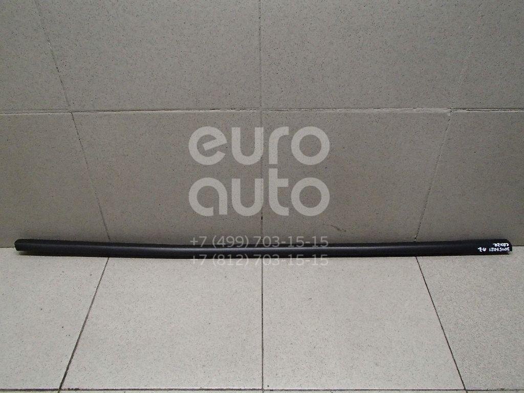 Купить Накладка стекла заднего правого Chevrolet Cruze 2009-2016; (95274250)