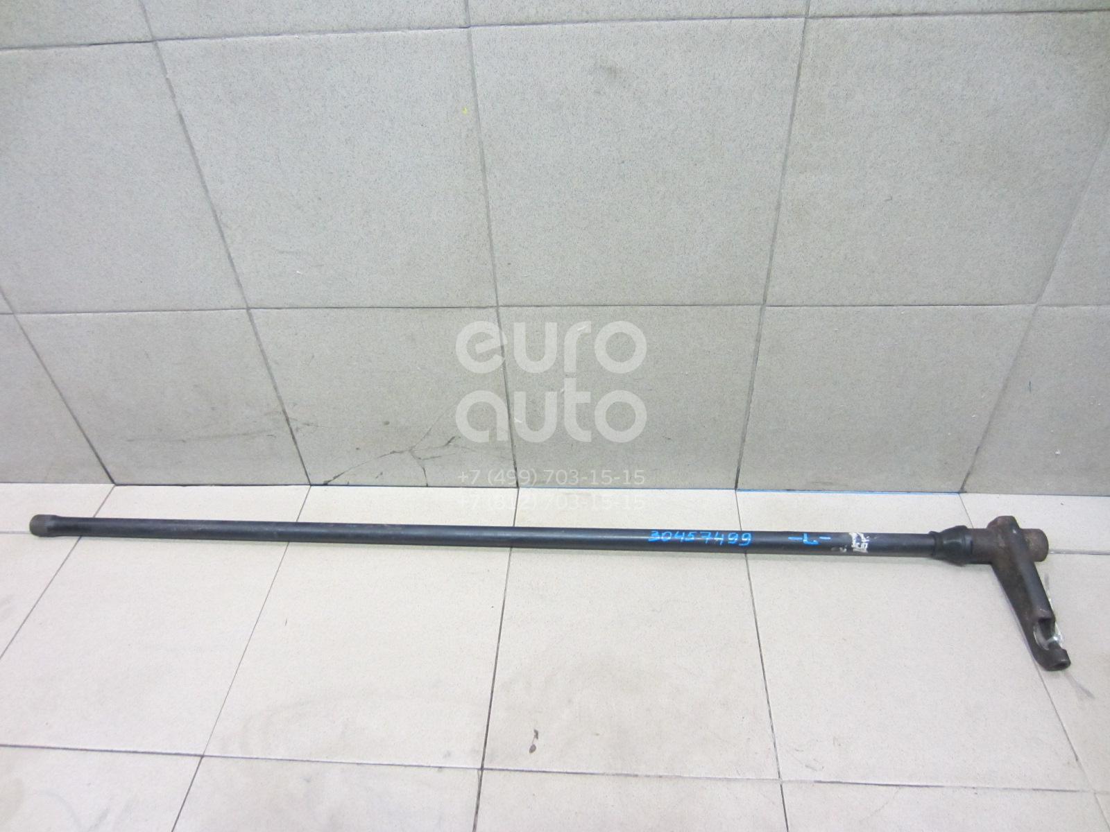 Купить Торсион Mitsubishi Pajero/Montero I 1982-1990; (MB176525)