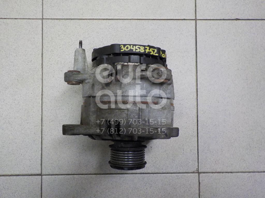 Купить Генератор VW Polo 2001-2009; (045903023A)