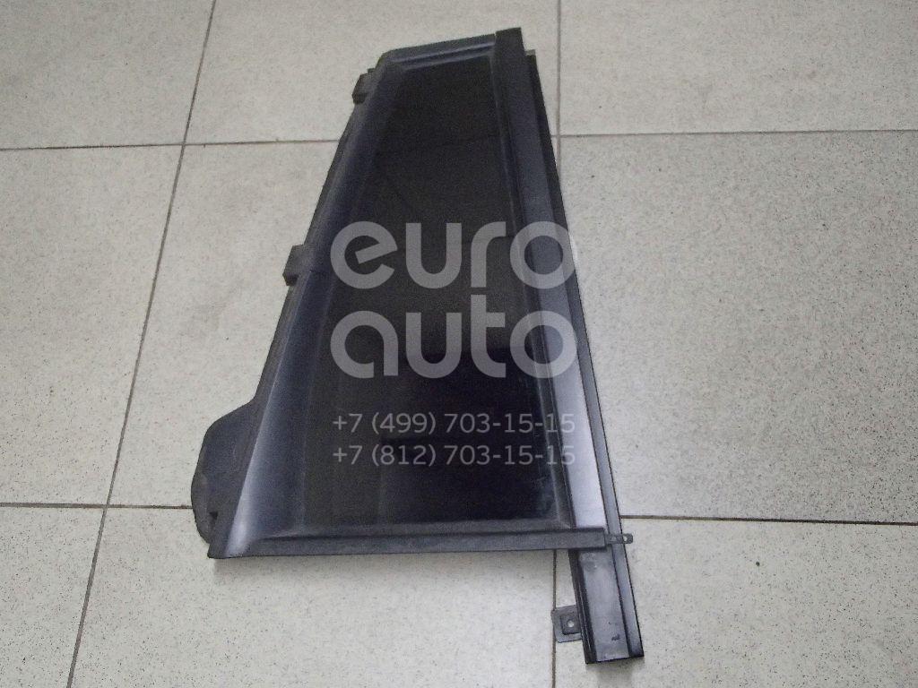 Купить Стекло двери задней правой (форточка) Ford Mondeo III 2000-2007; (1417670)