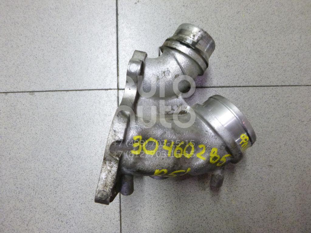 Купить Фланец Nissan Pathfinder (R51) 2005-2014; (144605X20D)