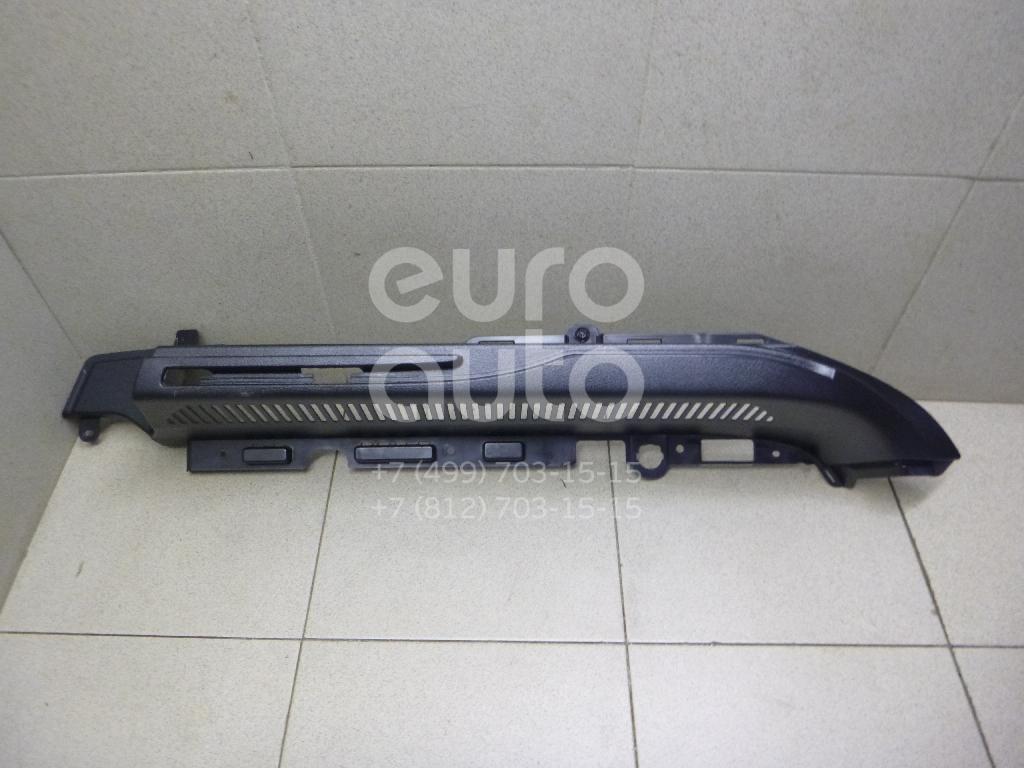 Купить Направляющая шторки багажника BMW X6 E71 2008-2014; (51479135304)