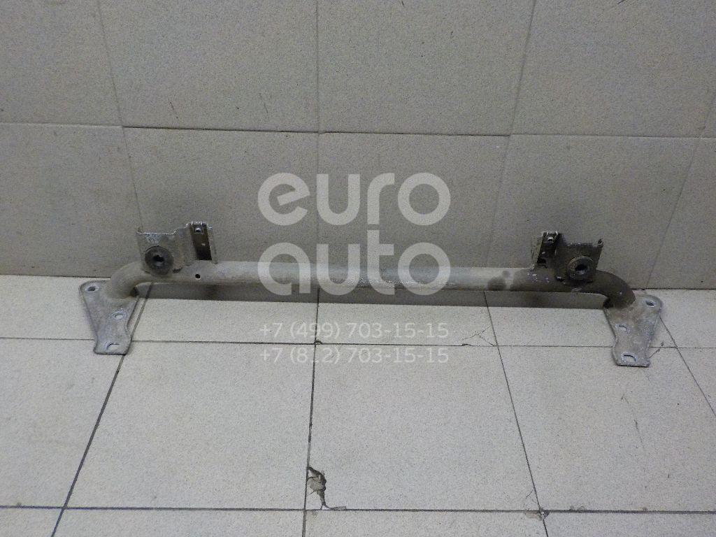 Купить Балка подрадиаторная Mercedes Benz GL-Class X166 (GL/GLS) 2012-; (1666200385)
