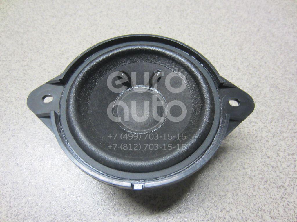 Купить Динамик Audi A7 2011-; (4G8035402)