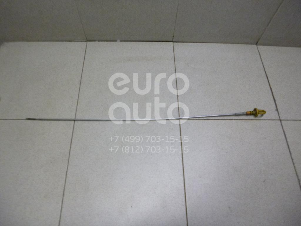 Купить Щуп масляный Fiat Linea 2007-2012; (55191259)