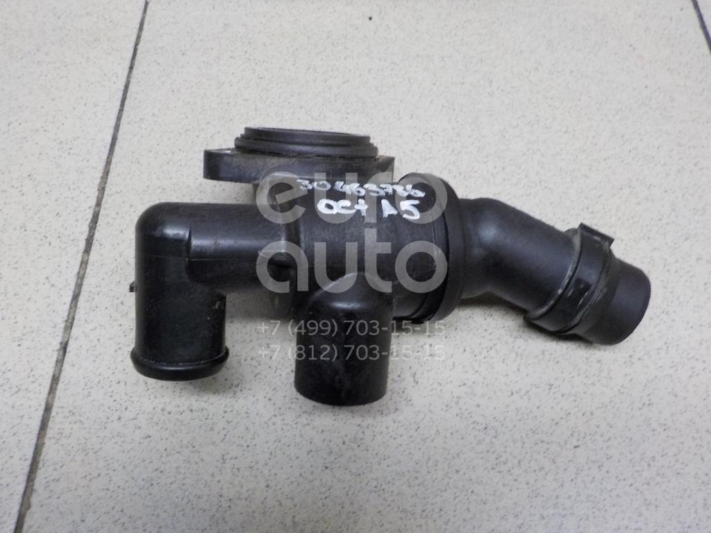Купить Термостат Skoda Octavia (A5 1Z-) 2004-2013; (06F121111F)
