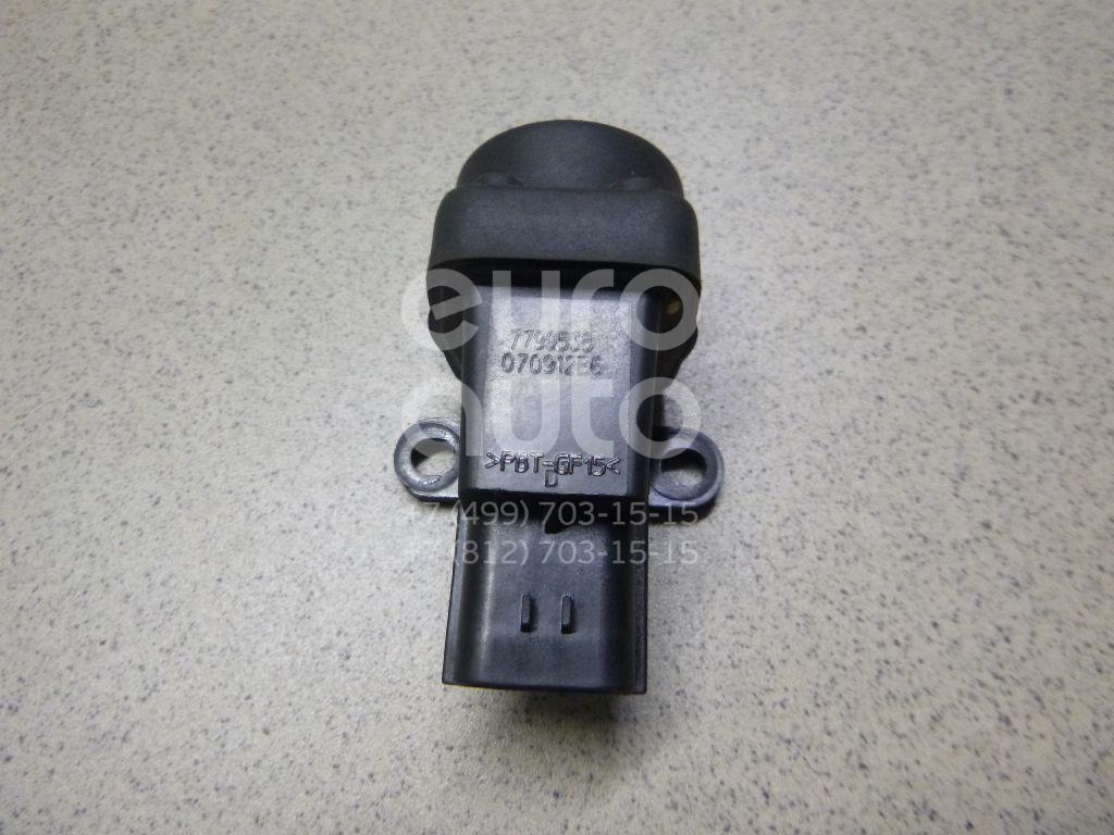 Выключатель Fiat Linea 2007-2012; (7790538)  - купить со скидкой