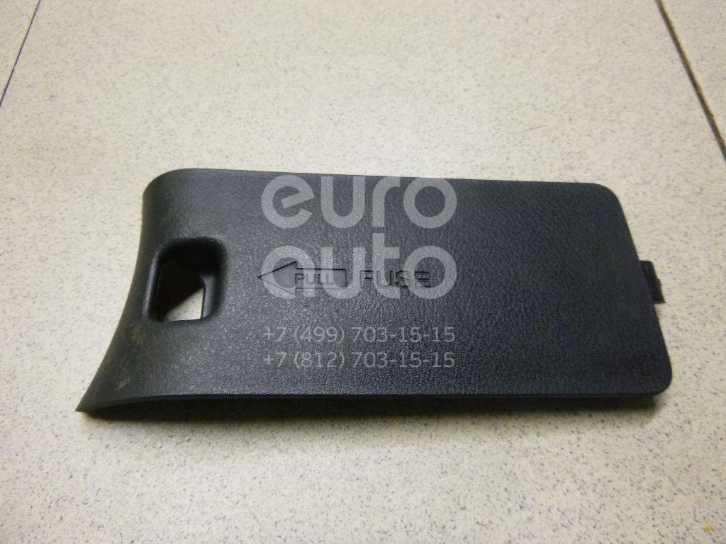 Купить Крышка блока предохранителей Honda Accord VII 2003-2008; (83165SEAG01ZA)