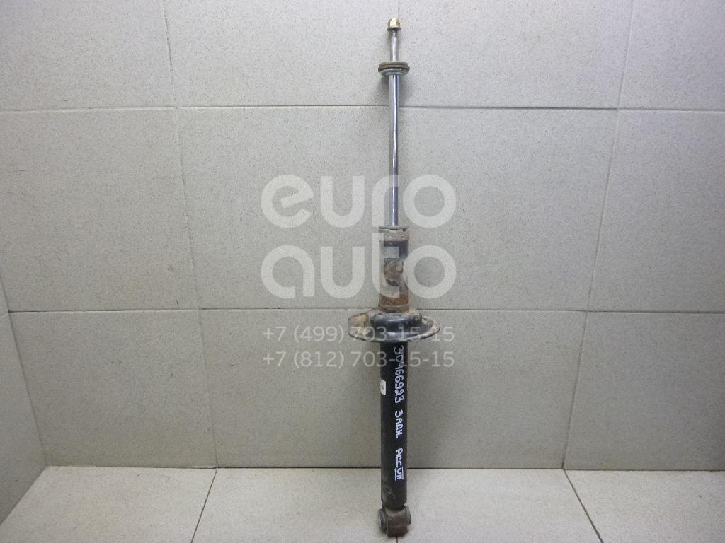 Купить Амортизатор задний Honda Accord VII 2003-2008; (52611SEAE03)