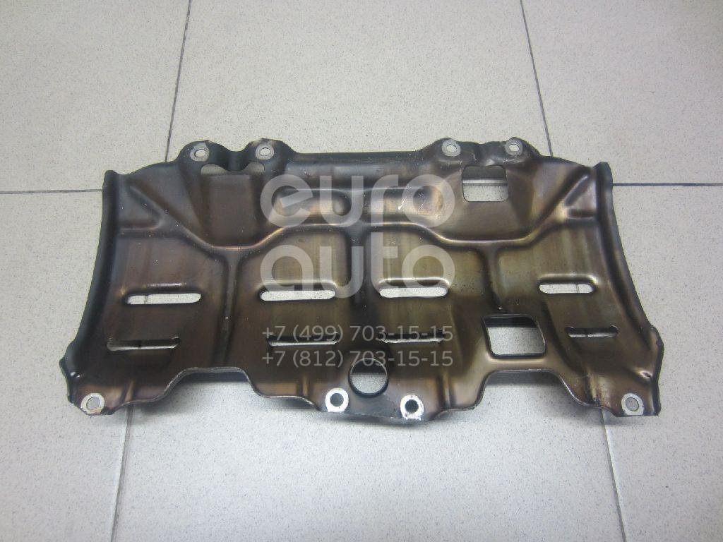Купить Маслоотражатель Honda CR-V 1996-2002; (11221PR3000)