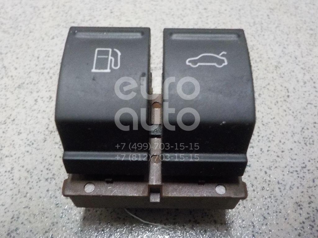 Купить Кнопка открывания багажника VW Passat [B6] 2005-2010; (3C0959903BREH)