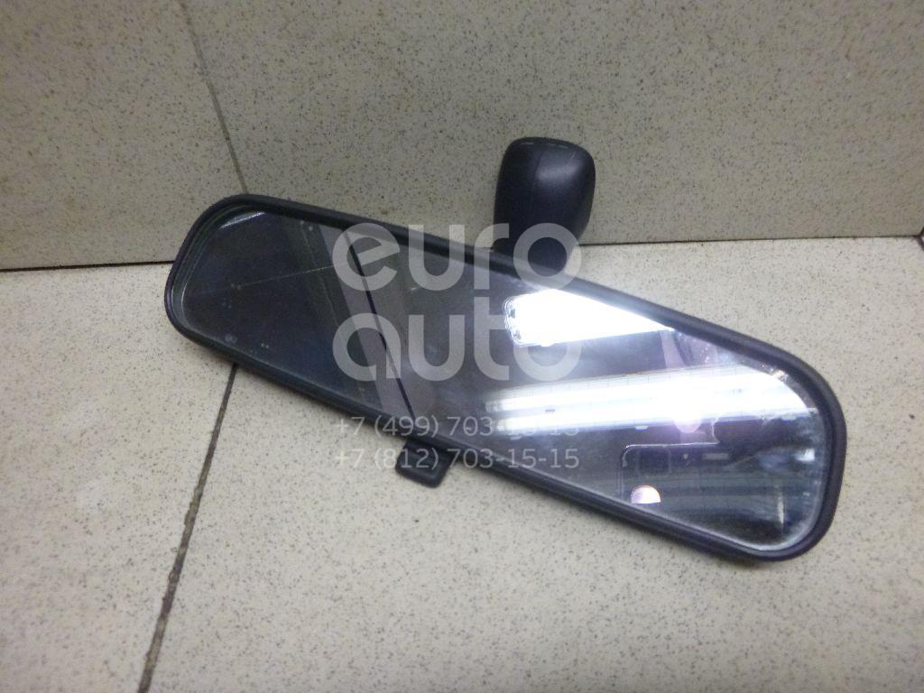 Купить Зеркало заднего вида Hyundai Starex H1 1997-2007; (851014A300)