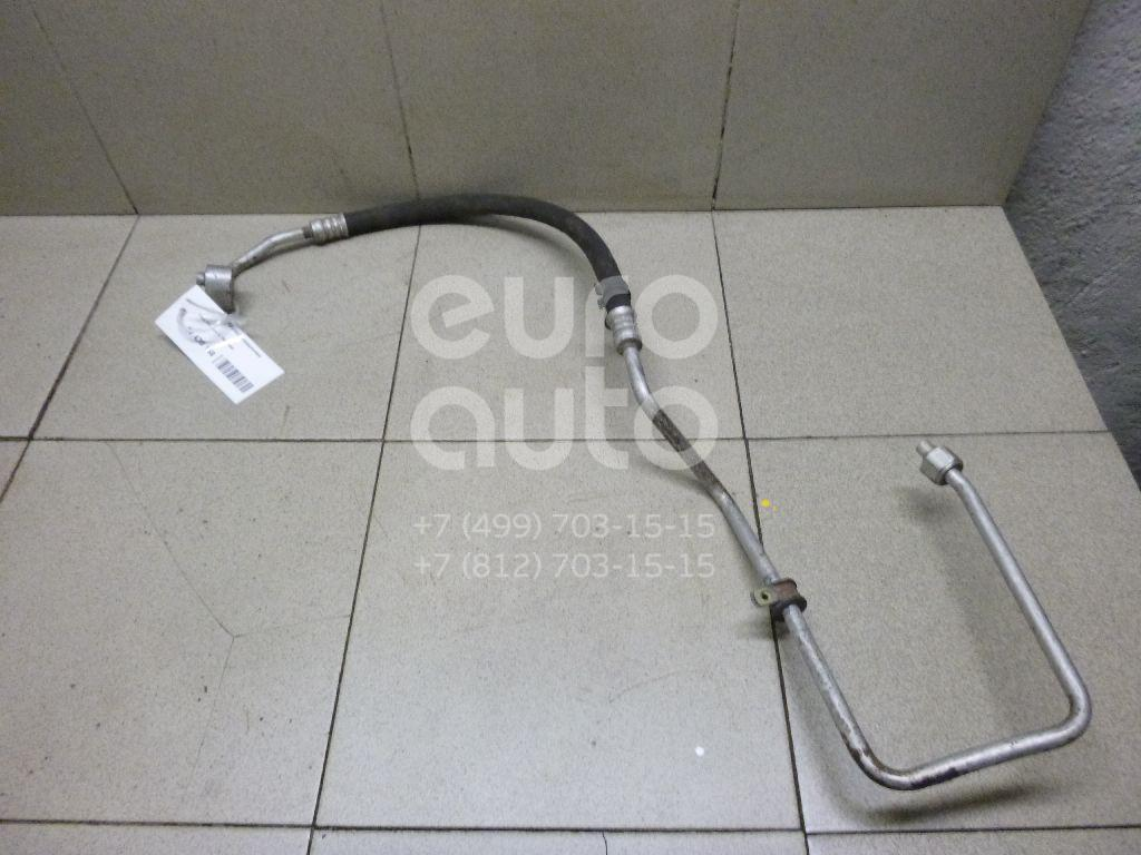 Купить Трубка кондиционера Opel Frontera A 1992-1998; (91153345)