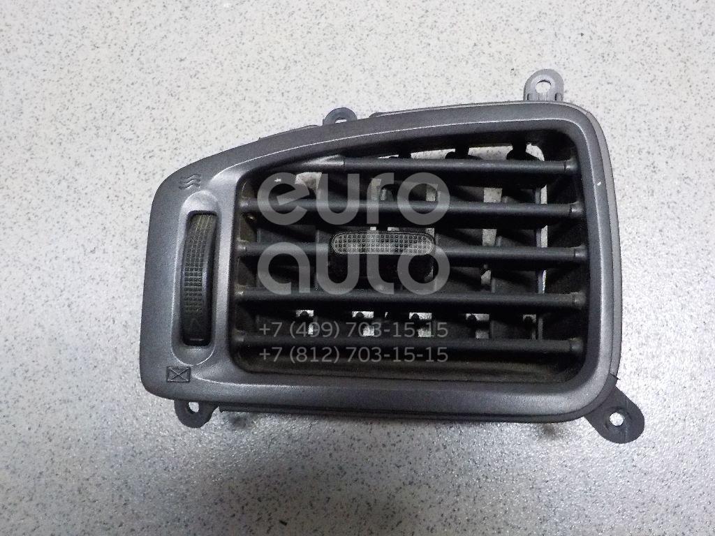 Купить Дефлектор воздушный Hyundai Elantra 2000-2006; (974802D000AX)