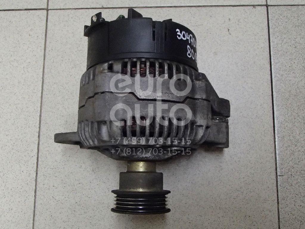 Купить Генератор Audi 80/90 [B4] 1991-1994; (050903015C)