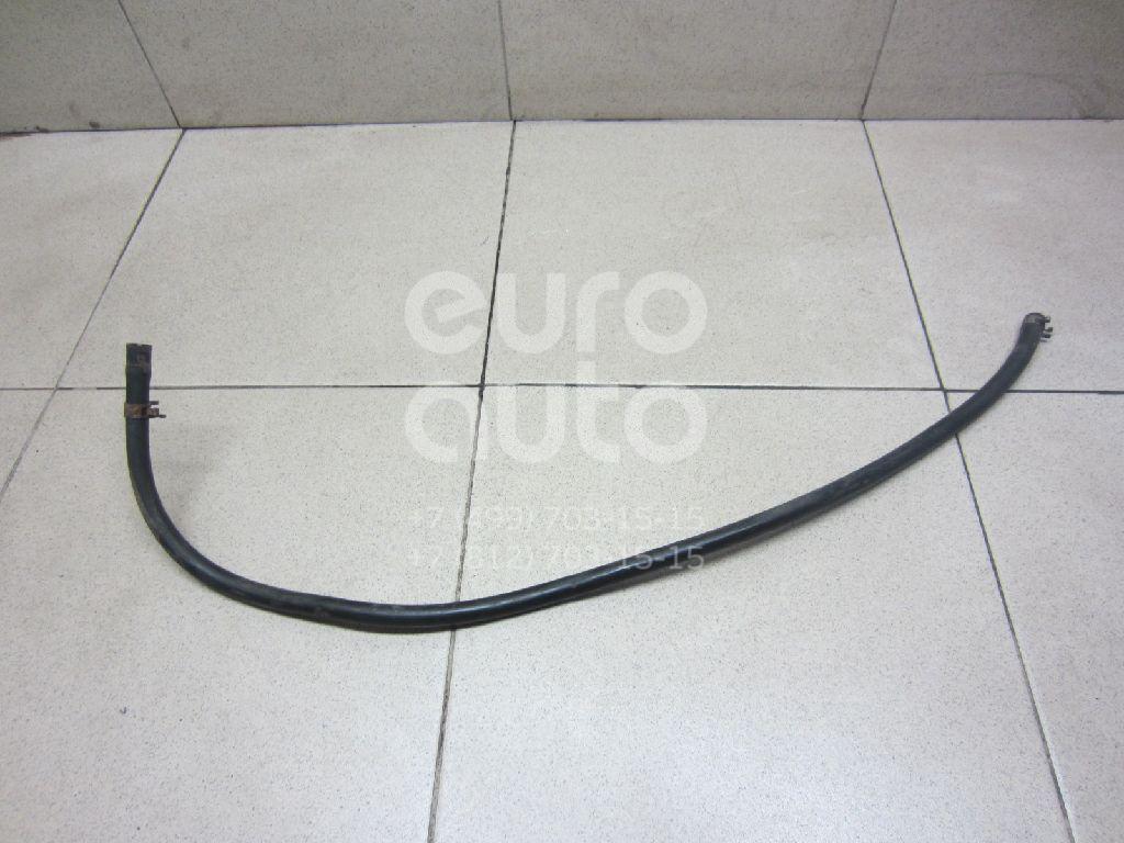 Купить Шланг Nissan Terrano II (R20) 1993-2006; (217427F001)