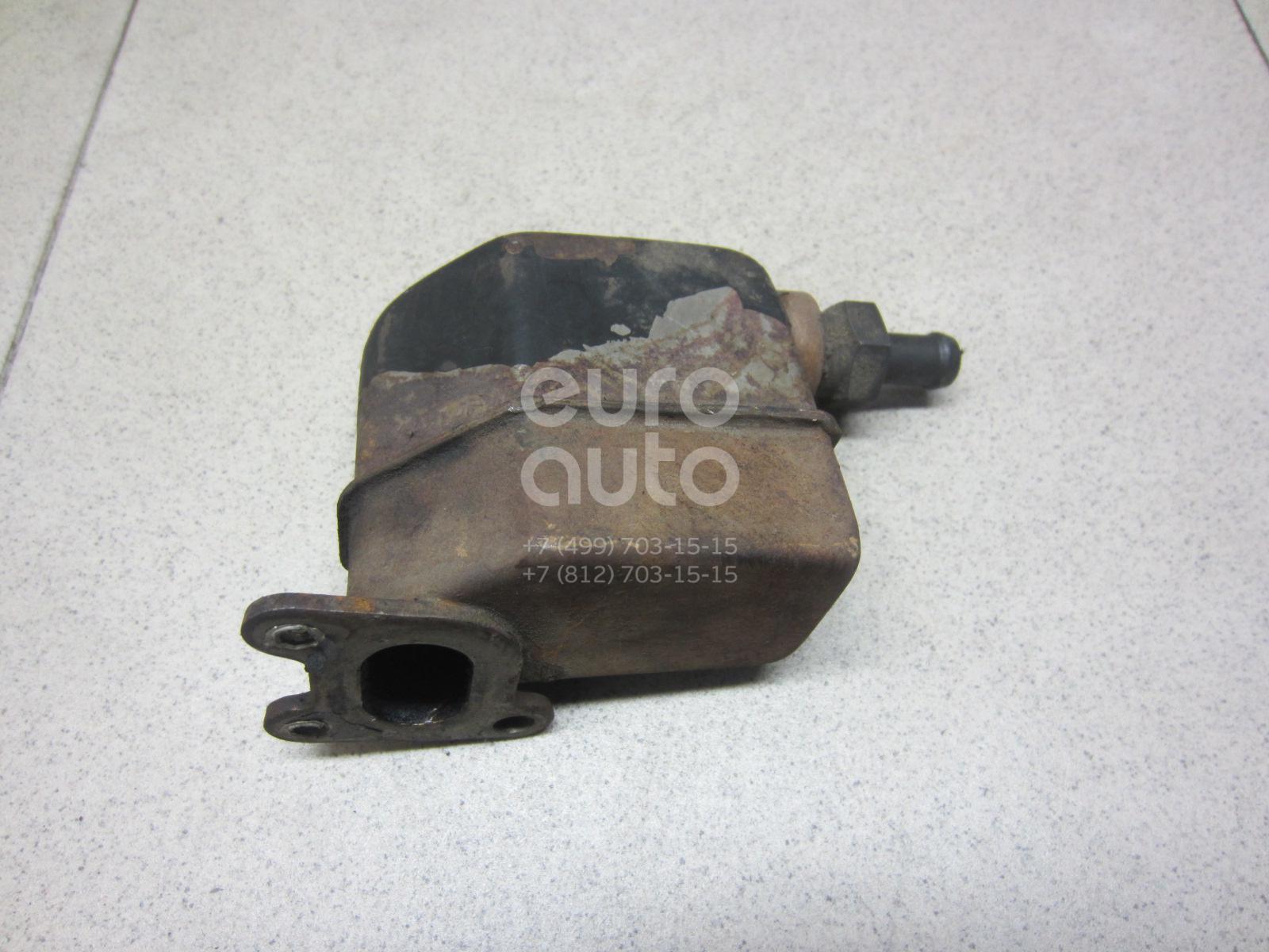 Купить Сепаратор Nissan Terrano II (R20) 1993-2006; (118300F300)