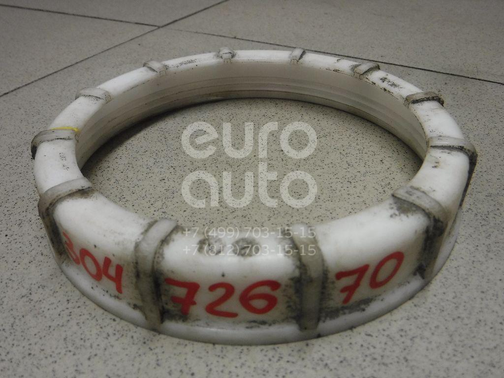 Купить Гайка Honda Civic 4D 2006-2012; (17046SNA000)