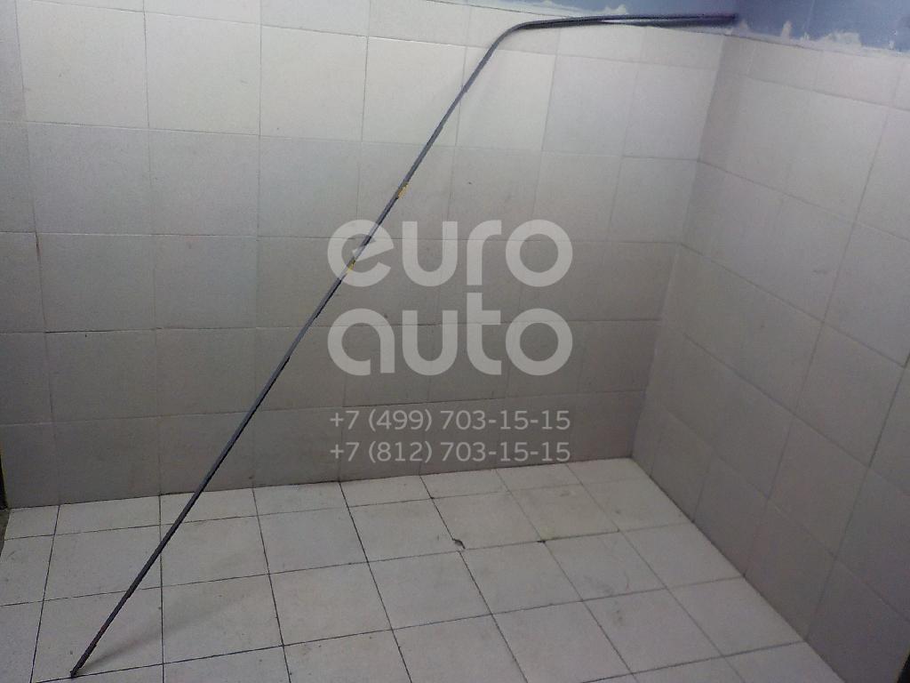 Купить Молдинг крыши правый Volvo V70 1997-2001; (9151676)