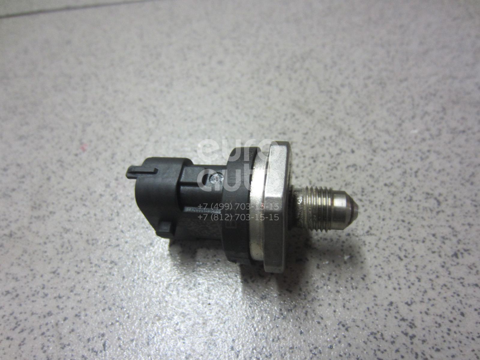 Купить Датчик давления топлива Ford Kuga 2012-; (1729436)