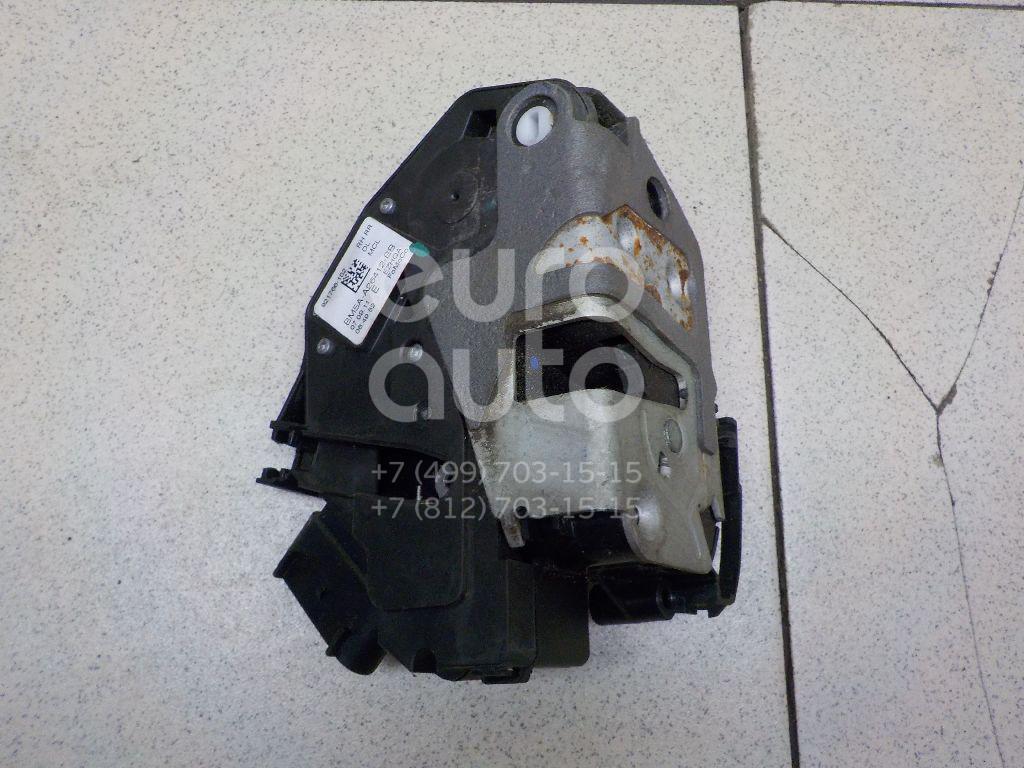 Купить Замок двери задней правой Ford Focus III 2011-; (1750441)