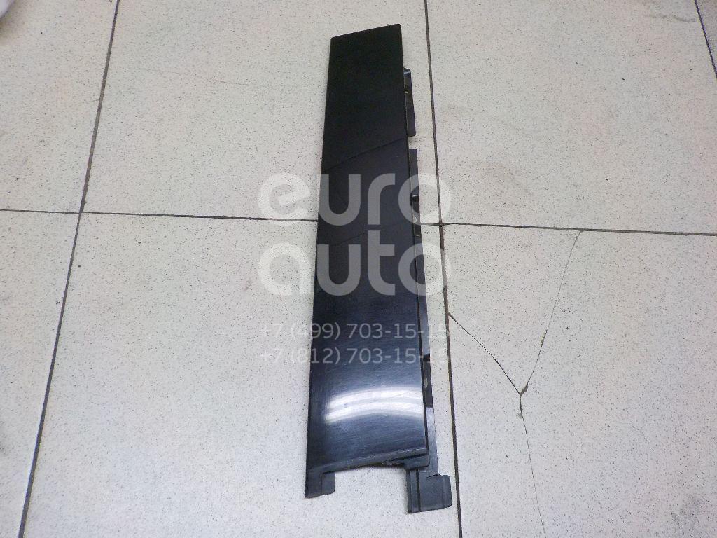 Купить Накладка двери задней левой Ford Focus III 2011-; (1751093)