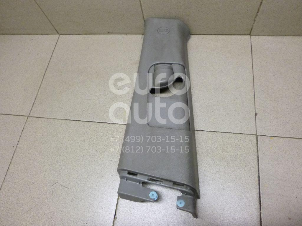 Купить Обшивка стойки Hyundai Santa Fe (CM) 2006-2012; (858302B010J4)
