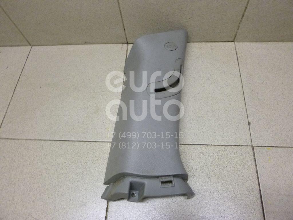 Купить Обшивка стойки Hyundai Santa Fe (CM) 2006-2012; (858502B010J4)