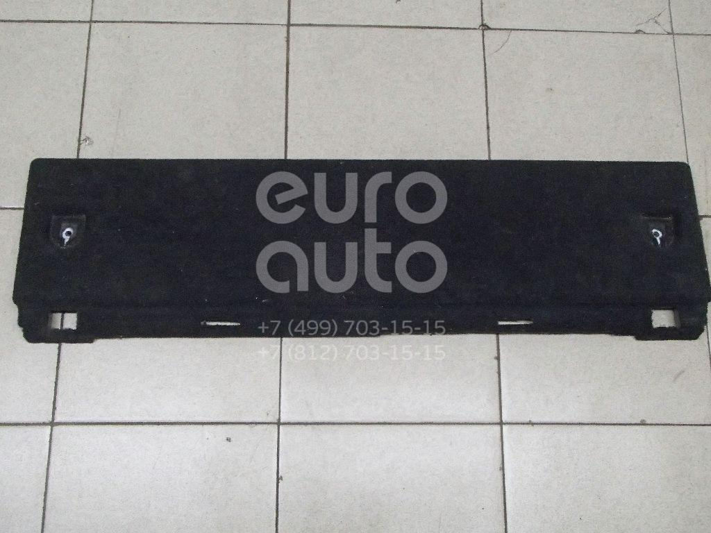 Купить Пол багажника Mercedes Benz GLK-Class X204 2008-2015; (20468006029G08)