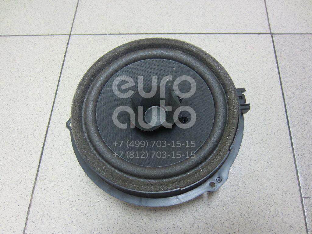 Купить Динамик Ford Kuga 2012-; (1702794)