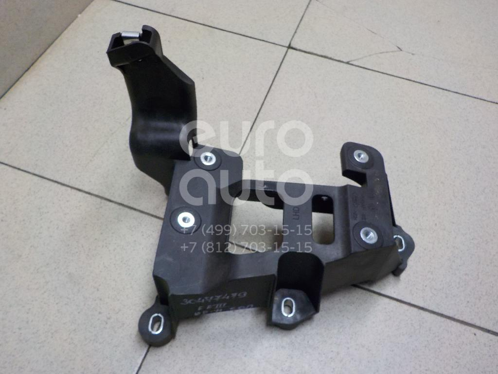 Купить Кронштейн (сопут. товар) Ford Focus III 2011-; (1719398)